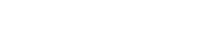 Boutique Tours of Wales Ltd | Private Tours of North Wales, Snowdonia and Anglesey